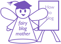 Blog tuition