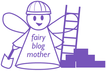 Fairy Blog Mother builds websites with WordPress