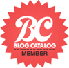 Blogging Blogs - BlogCatalog Blog Directory