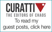 Curatti Guest Posts