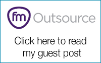 FMOutsource Guest Post