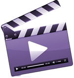 Videoed Blog Review