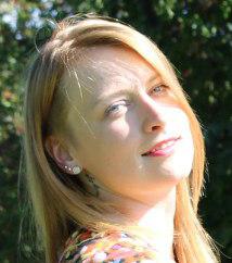 Christina Batton